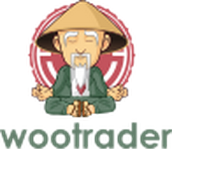 Wootrader Inc
