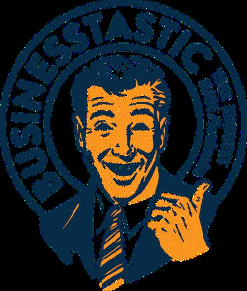 Businesstastic