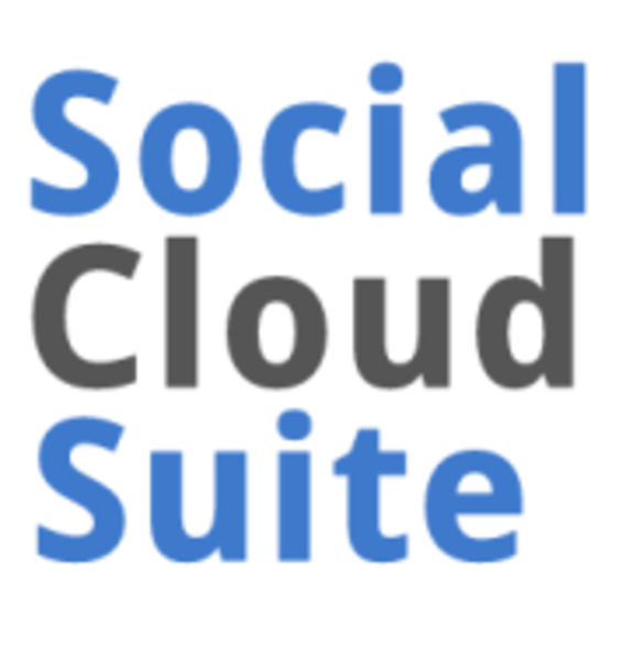 Social Cloud Suite