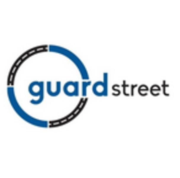 Guardstreet.com