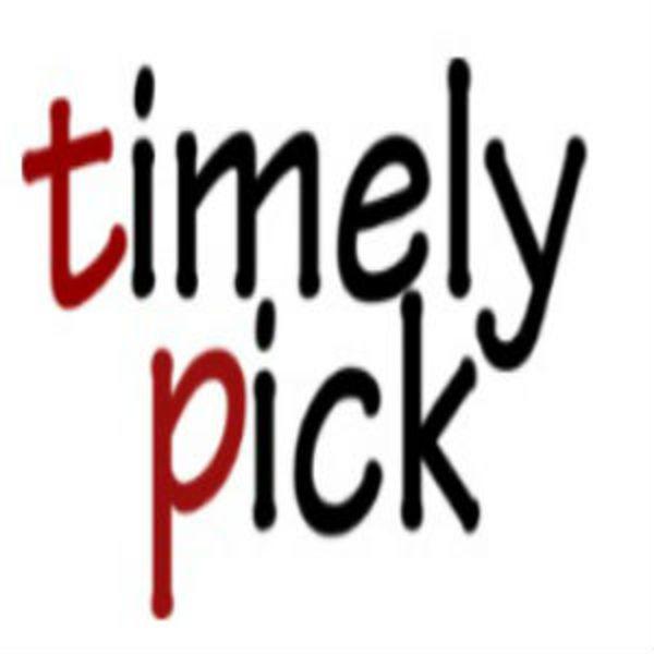 TimelyPick