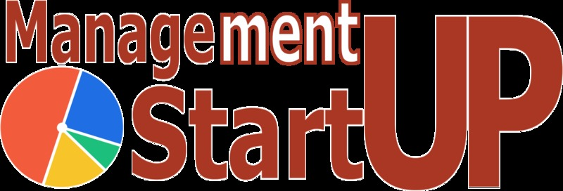 Management Startup