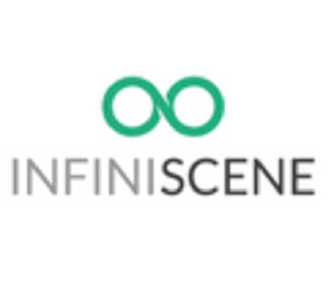 Infiniscene