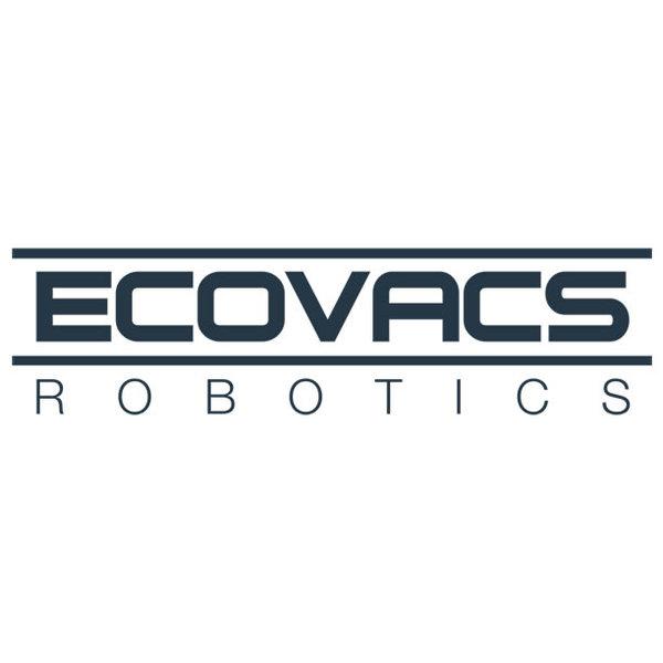 DEEBOT Floor Cleaning Robots