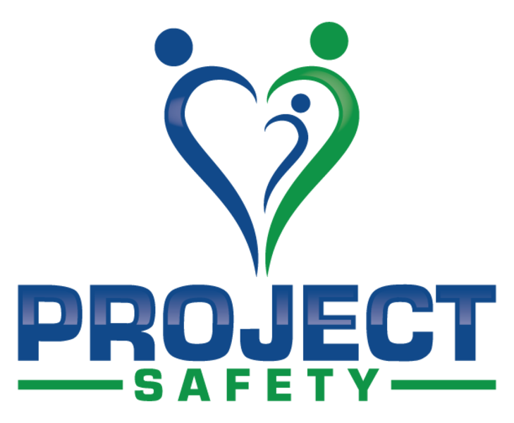 Project Safety, Inc.