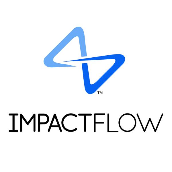 ImpactFlow