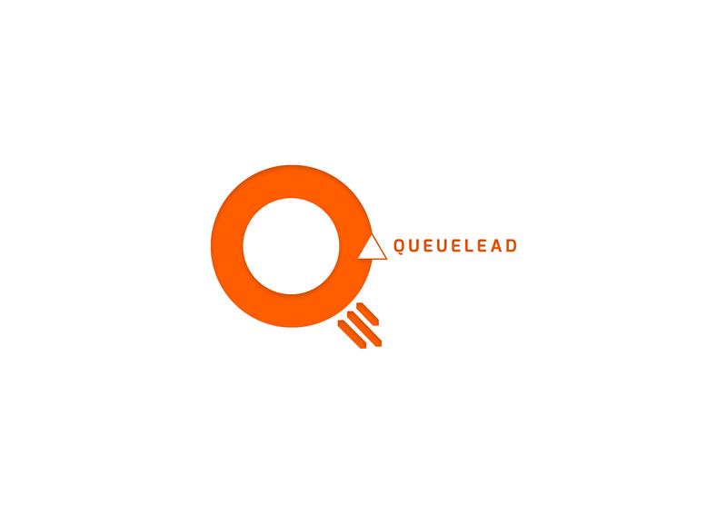 QueueLead