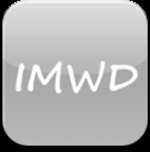imwd Inc.