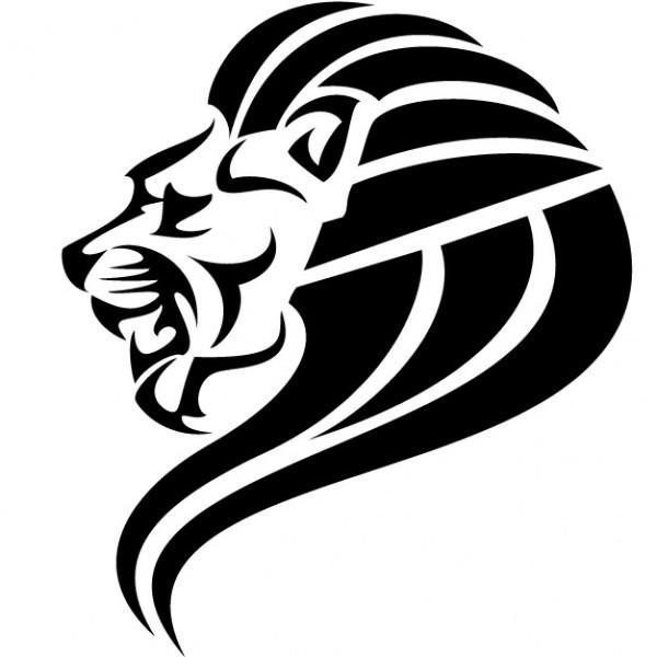 Lionytics