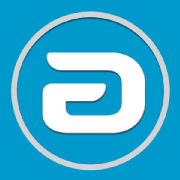 GBKSoft - We Craft Apps!