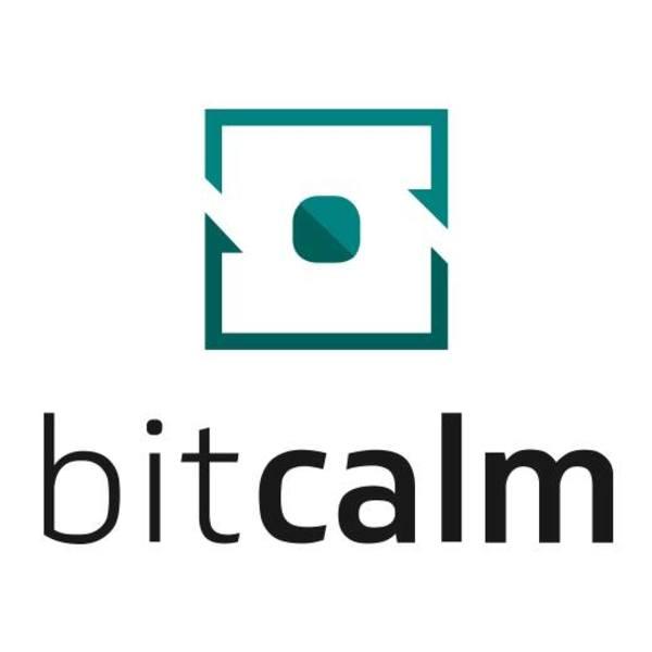 BitCalm
