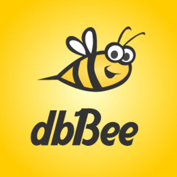 dbBee