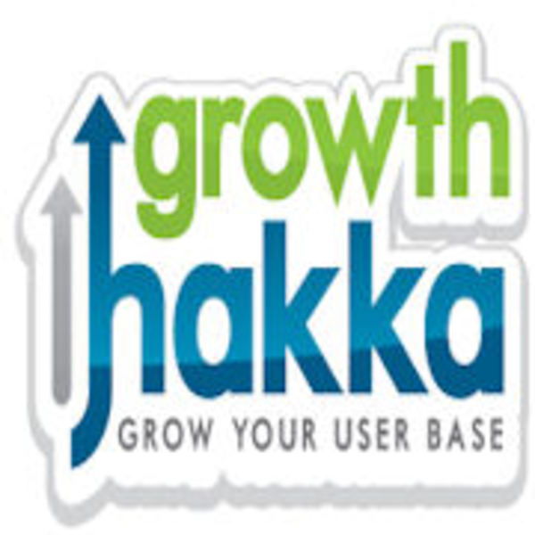 Growth Hakka