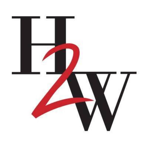 Haute2Wear