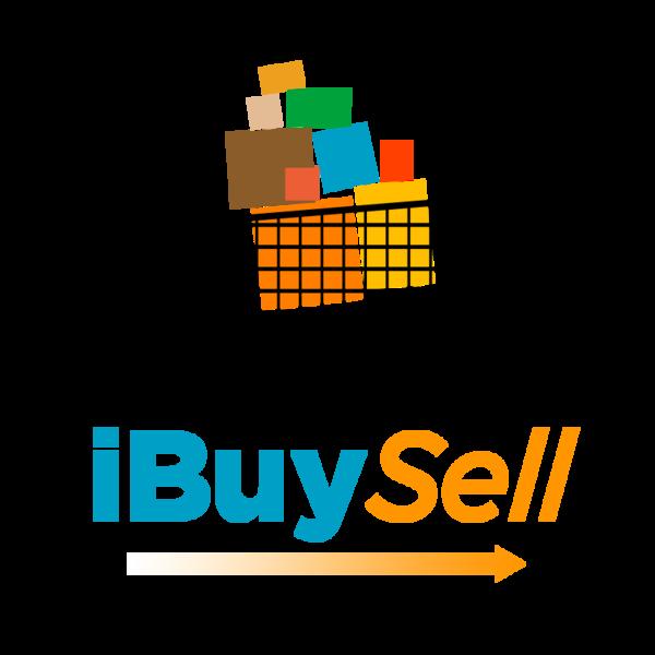 iBuySell