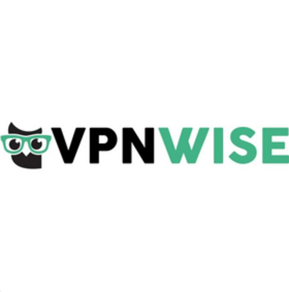 VPNwise