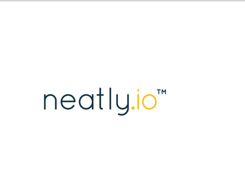 Neatly