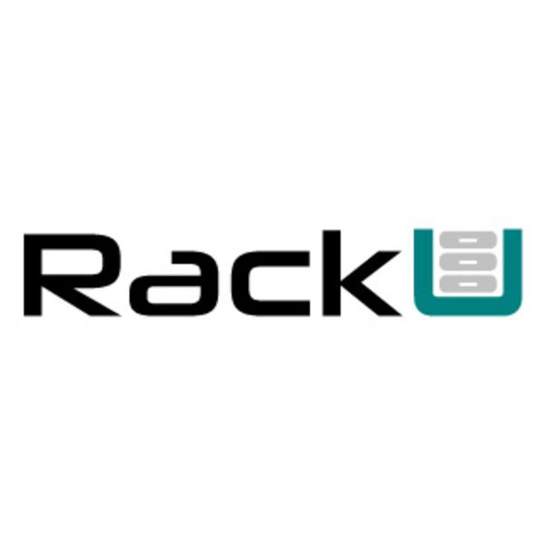 RackU Networks