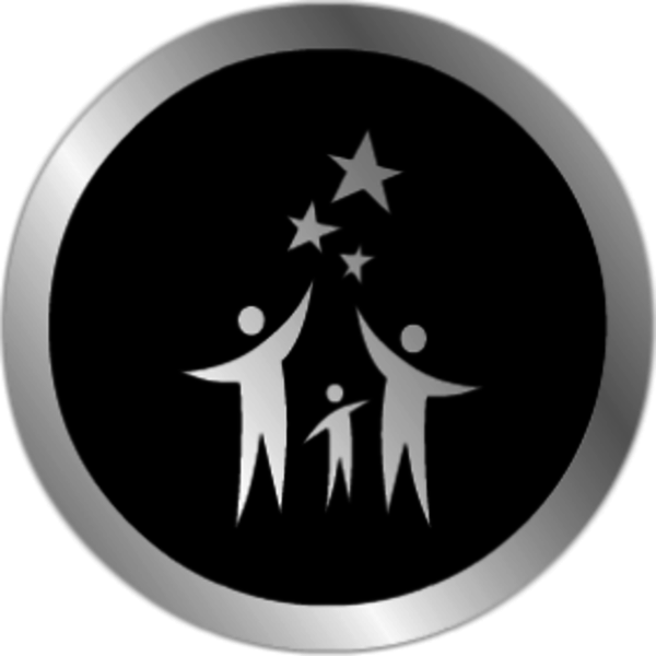 Informalchildsupport.com