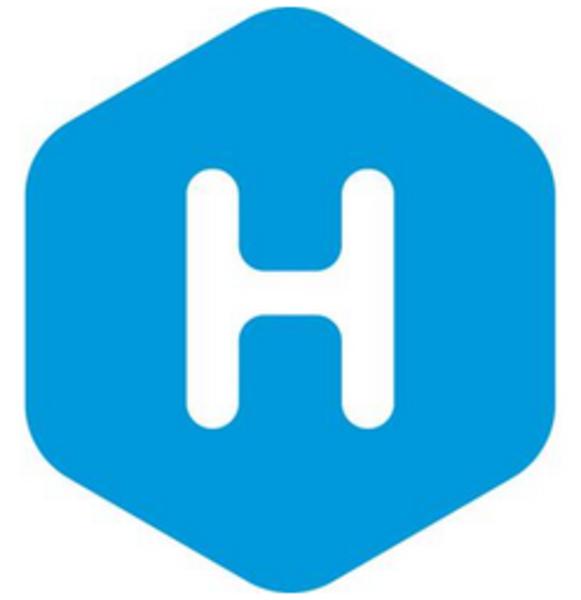 Homium