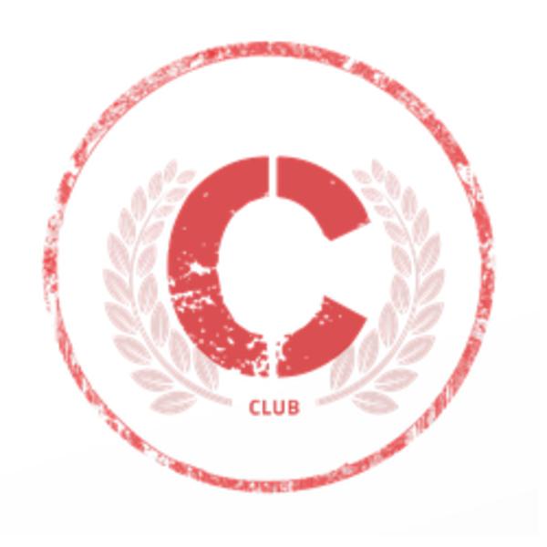 ChlgClub