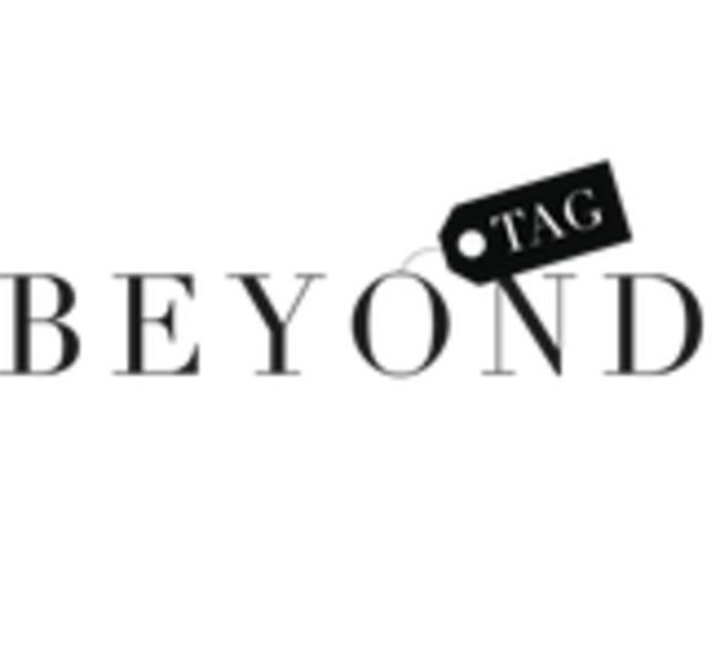 BeyondTag