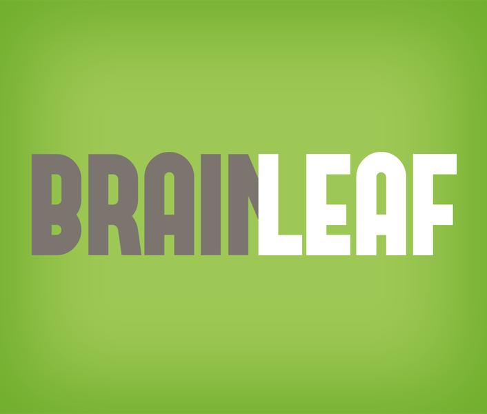BrainLeaf