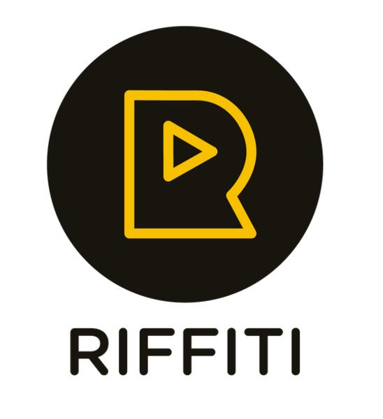 Riffiti, Inc.