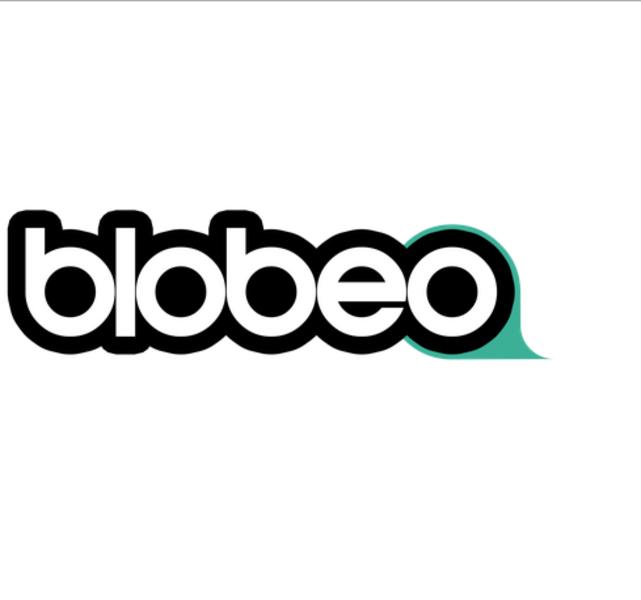 Blobeo