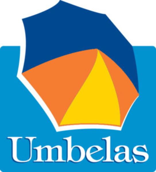 UMBELAS.COM