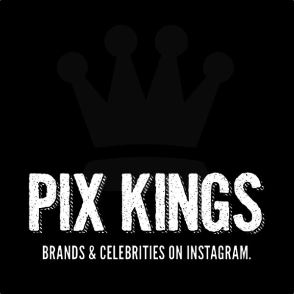 Pix Kings