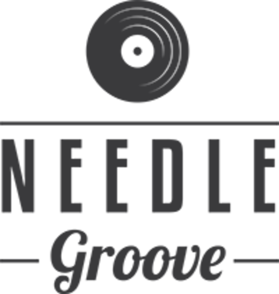 NeedleGroove