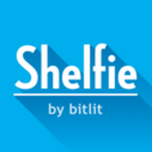 Shelfie