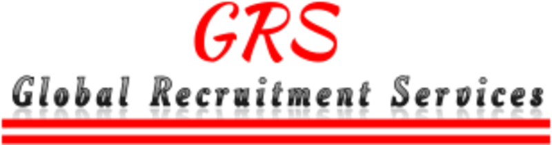GRS TEch Solution