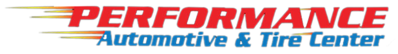 Performance Automotive & Tire Center