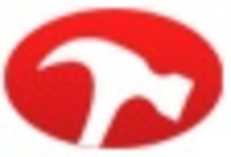 Techvando IT Services