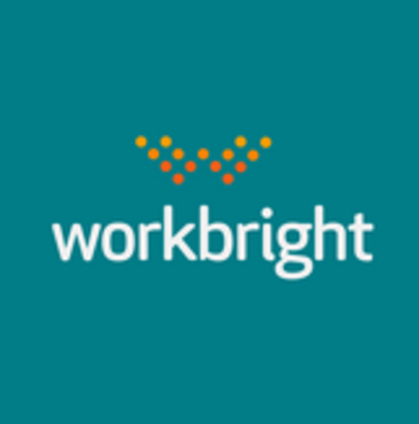 WorkBright