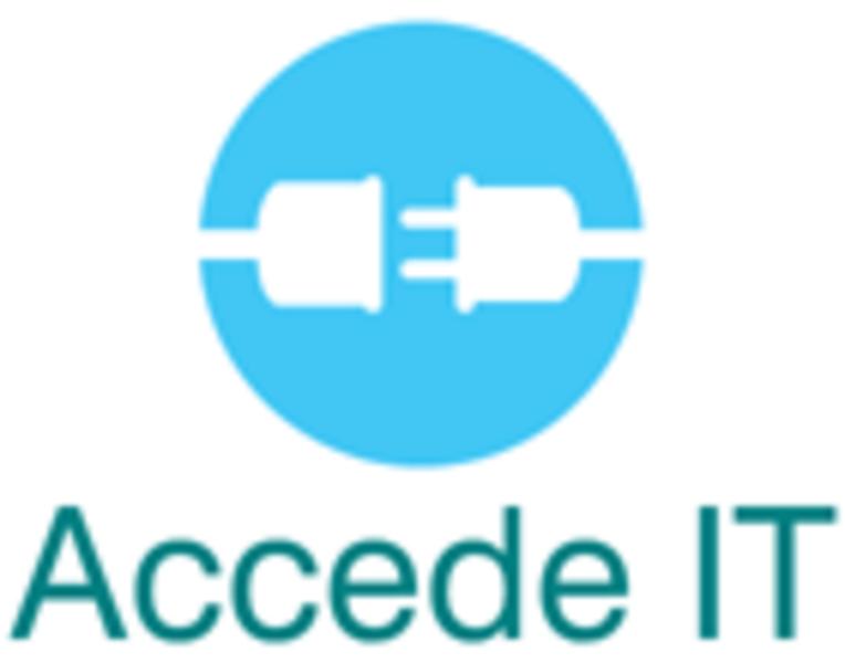 Accede IT