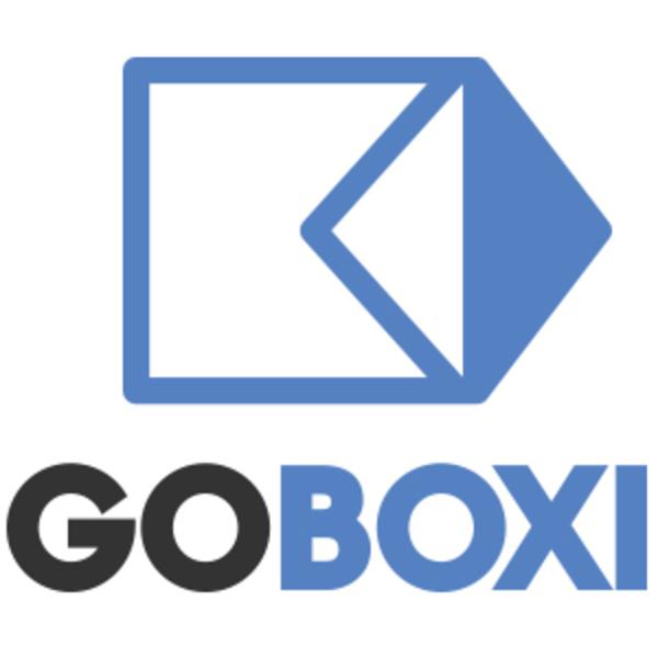 Goboxi