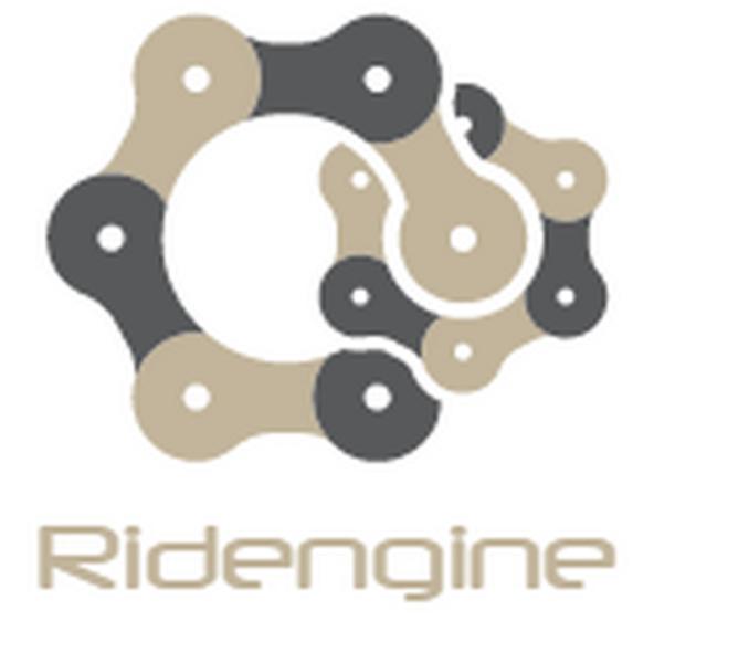Ridengine