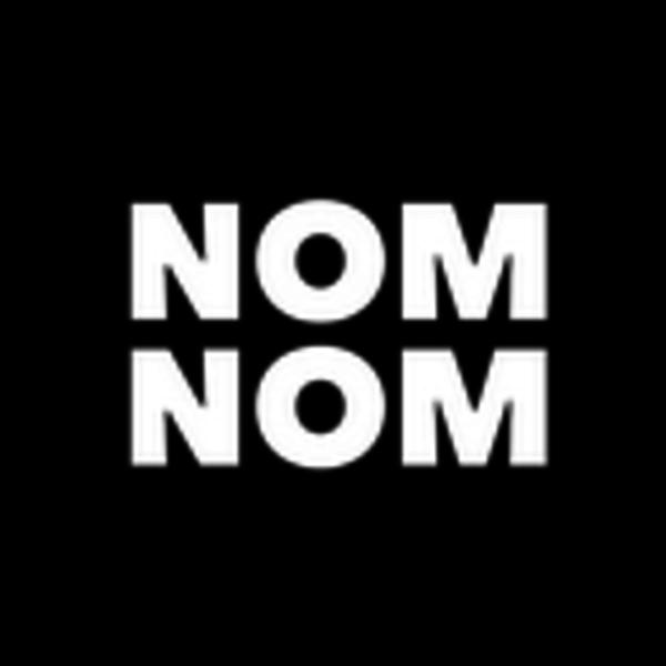 NomNom Insights