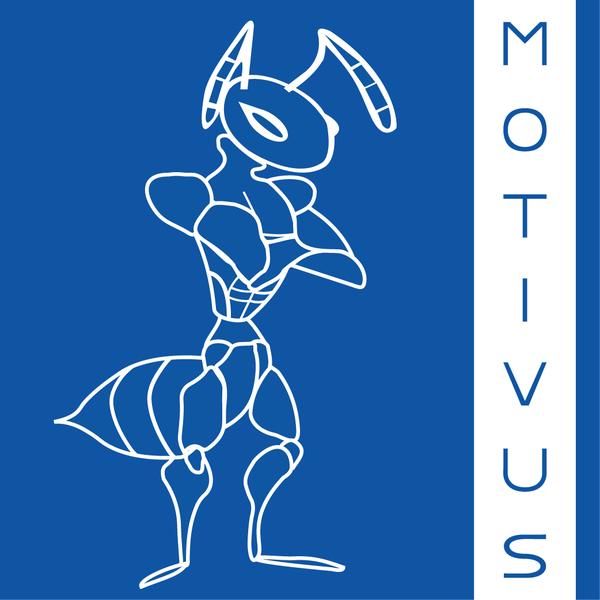 Motivus