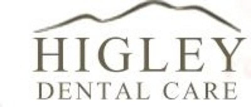 Dentist in Gilbert Arizona