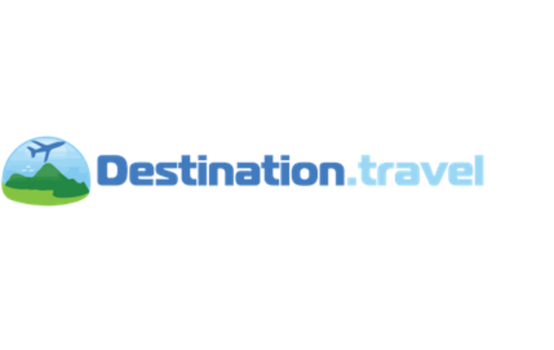 Destination.travel