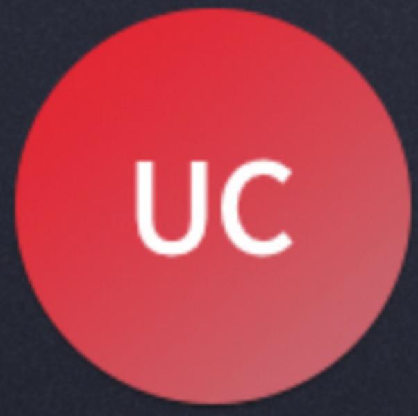 Usercard