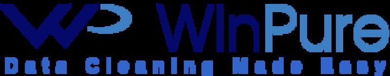 WinPure Email Verifier Pro 2015