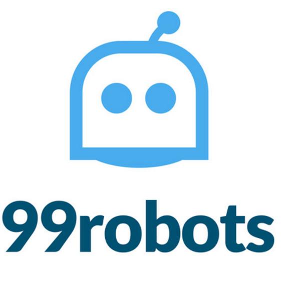 99 Robots