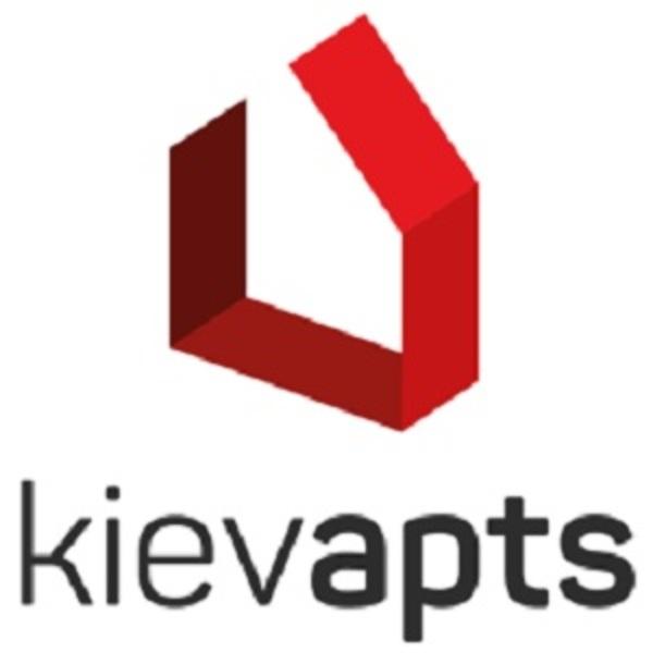 Kievapts.com