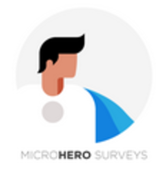 MicroHero Surveys