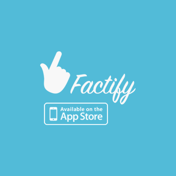 Factify